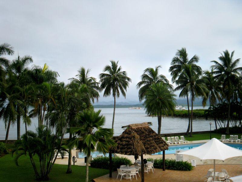 Fiji 2007 (18) kk