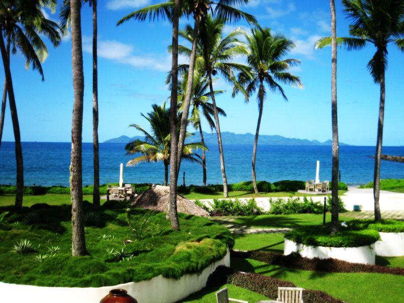 Fiji 2007 (42) kk