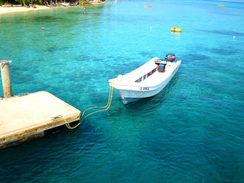 Fiji 2007 (72) kk