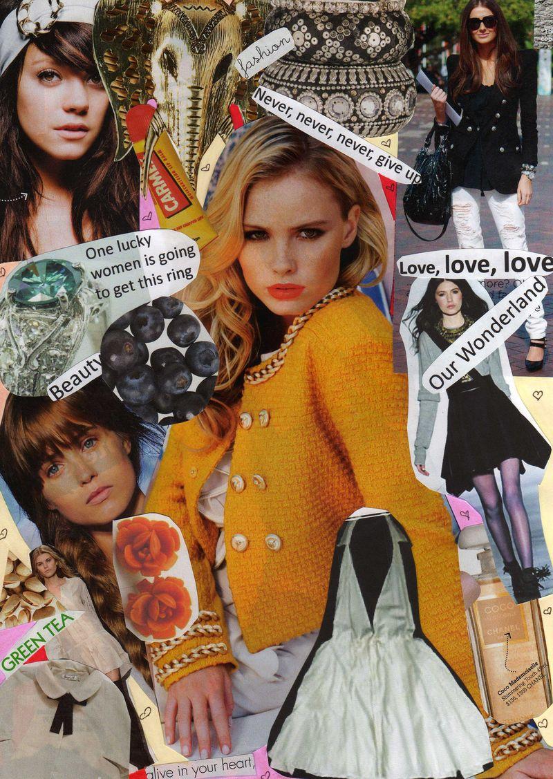Fashion 022