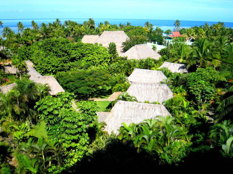 Fiji 2007 (9) kk