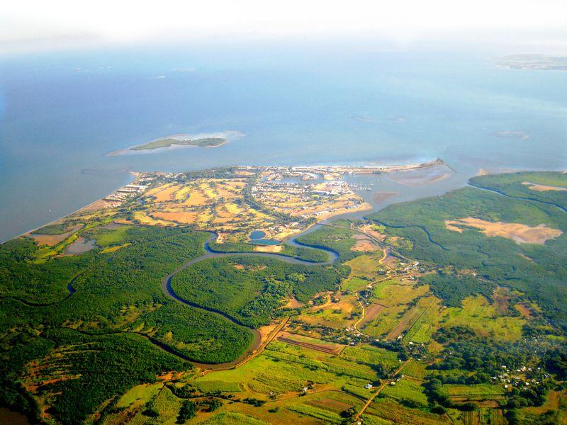 Fiji 2007 (121) kk