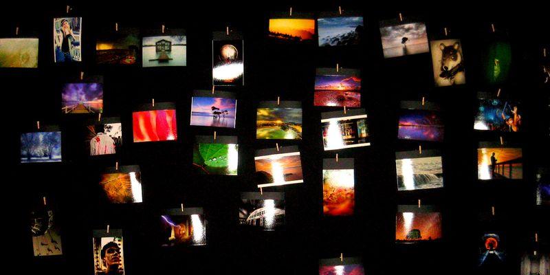 Photography showing 001 kk